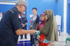 PMI distribusikan bantuan nontunai untuk 4.000 KK korban gempa NTB
