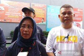 Ombudsman sidak ruang tahanan Setya Novanto