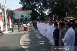 Ada lima jabatan eselon II di Pemkot Bogor lowong