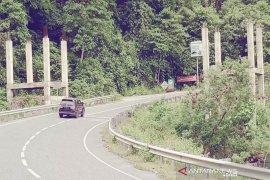 Dewan Aceh Jaya minta Polda Aceh berikepastian hukum terkait kasus Gerbang Gunung Geurute