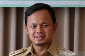 Bima Arya lantik 496 pejabat struktural Pemkot Bogor