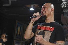 Gerindra usung Ahmad Dhani dalam pilkada Pasuruan? Ini penjelasannya