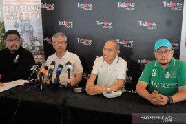Bebas visa dari China dan India ke Malaysia disambut positif agen wisata