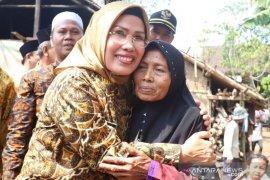 BPS: Kemiskinan Kabupaten Serang berkurang 2,92 ribu orang