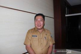 Realisasi investasi di Kabupaten Serang lebihi target