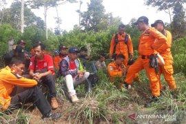 Sudah tujuh hari pencarian, Plt Sekda yang hilang di Pulau Liki belum ditemukan