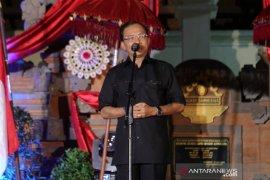 Gubernur rayakan pergantian tahun bersama masyarakat Sembiran-Buleleng