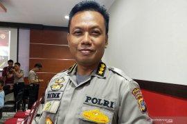Polisi: DPO MIT Poso diduga kembali membunuh dua petani