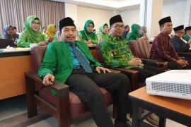 PPP Surabaya usulkan raperda pondok pesantren