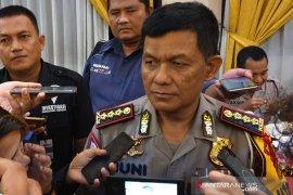 Ditlantas Polda Sumsel ke Bengkulu dalami kasus Bus Sriwijaya