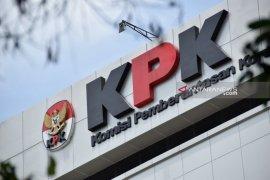 KPK amankan 15 orang saat OTT terkait Bupati Kutai Timur