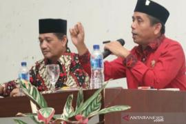 Dewan akan sahkan perubahan Qanun Retribusi Aceh Tengah
