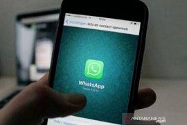 WhatsApp tidak bisa dipakai di Windows Phone, terakhir hari ini