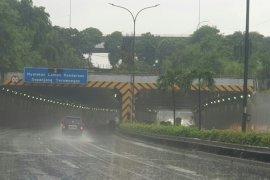 Tol JORR-S dan Akses Tanjung Priok aman dilalui