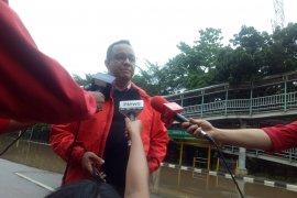 Gubernur Anies sebut pengungsi banjir di Jakarta sebesar 19.709 orang