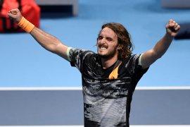 Thiem yakin tahun ini 'Tiga Besar' tumbang di ajang Grand Slam