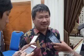 Untuk penanganan banjir di Bogor, Pemkab Garut kirim bantuan