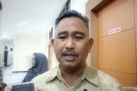 Wali Kota Tarakan  berlakukan pembatasan pembelian BBM subsidi