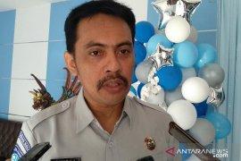Jasa Raharja dorong masyarakat Bali gunakan layanan digital