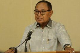 Beberapa pekerja migran NTT diduga disekap di Malaysia
