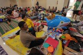 Menakar cara Anies Baswedan kendalikan banjir di Jakarta