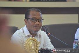 Ketua DPRD Gorontalo Utara minta kewaspadaan tinggi menghadapi bencana