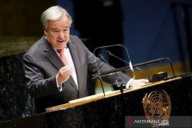 Di tengah krisis COVID-19, PBB ingatkan negara lindungi masyarakat miskin, UMKM