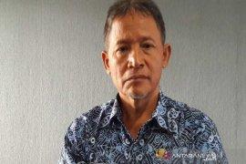 Dinkes: Warga 42 desa di Temanggung tolak imunisasi
