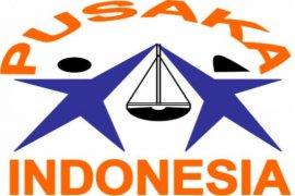 YPI: 189 anak jadi korban kekerasan di Sumatera Utara