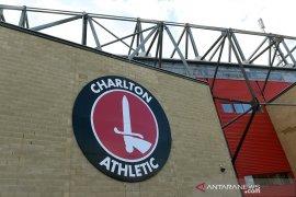 Konsorsium Abu Dhabi ambil alih kepemilikan Charlton