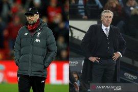 Jadwal Piala FA: Derby Merseyside hingga lakon Arteta vs Bielsa