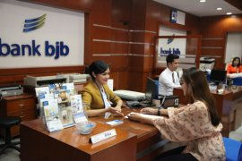 Ini langkah Bank BJB terkait rencana merger Bank Banten