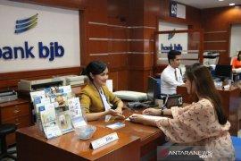 Bank Banten segera gabung usaha ke Bank BJB