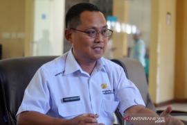 Wabup Gorontalo Utara sebut segera susun peta rawan bencana
