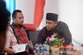Bawaslu Gorontalo Utara mulai terapkan transparansi pengelolaan keuangan
