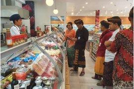 Desember-Januari, BPOM Buleleng sidak sejumlah pusat perbelanjaan