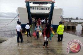 BMKG: waspadai angin kencang akibatkan gelombang tinggi perairan Aceh