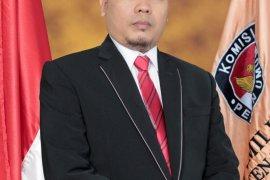 KPU Pandeglang umumkan pendaftaran PPK pada 15 Januari
