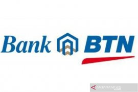"BTN meraih ""Best Bank Capital Bond"""