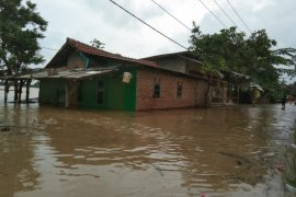 Dedi Mulyadi: Banjir terjadi akibat pembangunan tak pedulikan lingkungan