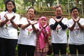 Pemkot Bogor-Kebun Raya perlu ada kerja sama menuju heritage city