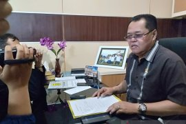 DPRD Banjarmasin apresiasi gaji guru honorer dinaikkan