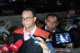 22.500 siswa terdampak banjir di Jakarta