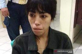 Ibu pembunuh anak karena ngompol di kasur ditetapkan tersangka