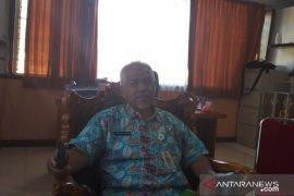 Pemkab Belitung targetkan 500 ribu kunjungan wisatawan pada 2020