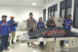 Korban tenggelam di Pantai Panjang Bengkulu ditemukan meninggal