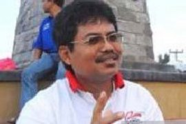 Diskop realisasikan KUR di Denpasar Rp861,9 miliar lebih
