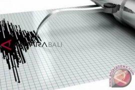 Papua diguncang gempa 6.3 SR