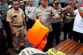 Kapolresta Kediri tegaskan anggotanya siap ikut tangani bencana