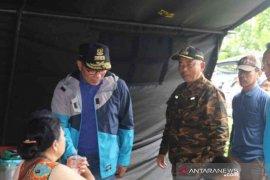 Kementerian PUPR siapkan Rp4 triliun untuk normalisasi Kali Bekasi